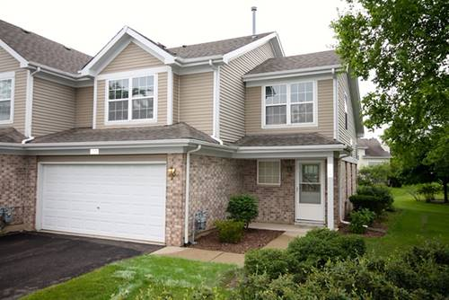 1569 Tuppeny, Roselle, IL 60172