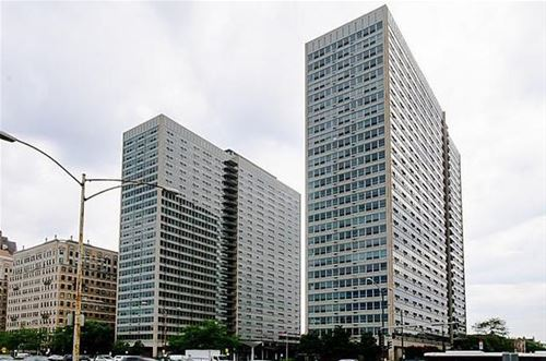 3550 N Lake Shore Unit 1202, Chicago, IL 60657 Lakeview