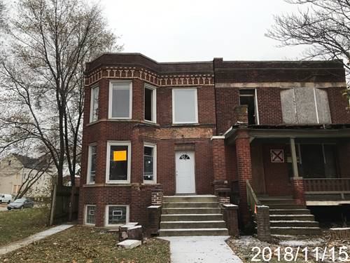 4903 W Walton, Chicago, IL 60651