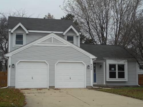 950 Hawthorne, Crystal Lake, IL 60014