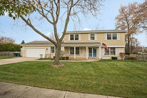 2660 Cherry, Northbrook, IL 60062