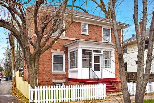 7356 N Ashland, Chicago, IL 60626