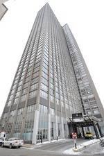 655 W Irving Park Unit 4813, Chicago, IL 60613 Lakeview