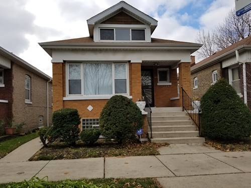 7806 S King, Chicago, IL 60619