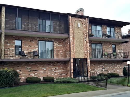 11337 Moraine Unit K, Palos Hills, IL 60465