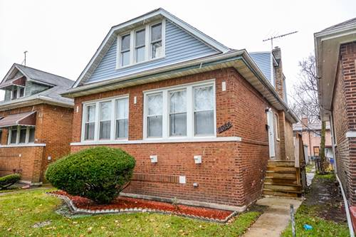 8056 S Woodlawn, Chicago, IL 60619