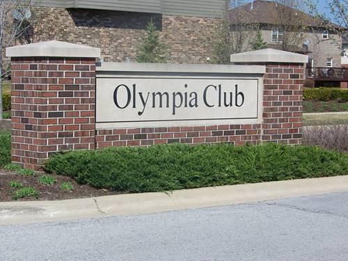 20024 Aegina, Olympia Fields, IL 60461
