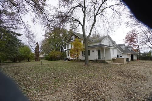 11345 Hanson, Algonquin, IL 60102