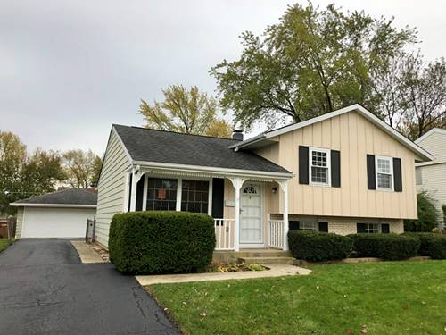 277 E Wrightwood, Glendale Heights, IL 60139