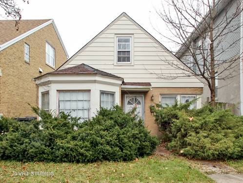 5621 N Kostner, Chicago, IL 60646
