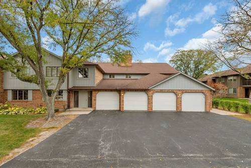 13303 S Country Club Unit 2A, Palos Heights, IL 60463