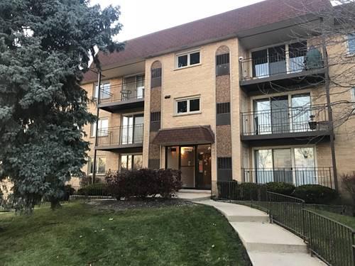 6440 W Devon Unit 101, Chicago, IL 60631