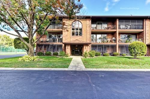 8218 Cobblestone Unit 2D, Palos Hills, IL 60465
