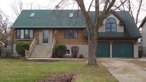 9257 Pleasant, Tinley Park, IL 60487