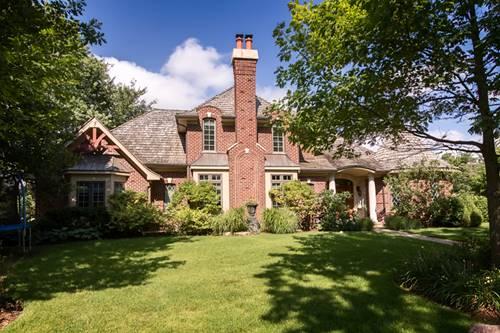 1550 Hawthorne, Glenview, IL 60025