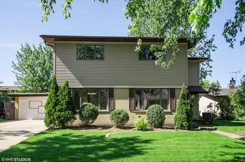 7752 Davis, Morton Grove, IL 60053
