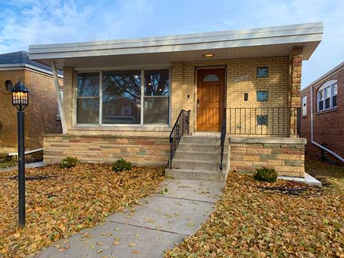 8823 S East End, Chicago, IL 60617