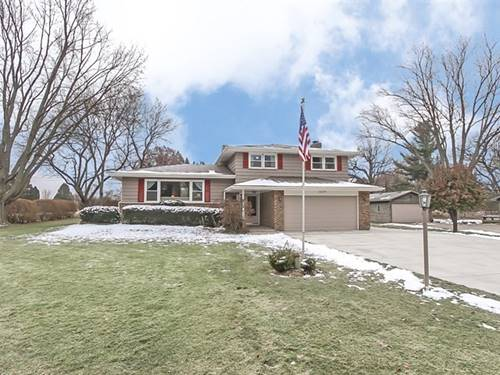 1207 Forest, Elgin, IL 60123