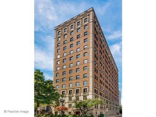 1366 N Dearborn Unit 7B, Chicago, IL 60610 Gold Coast