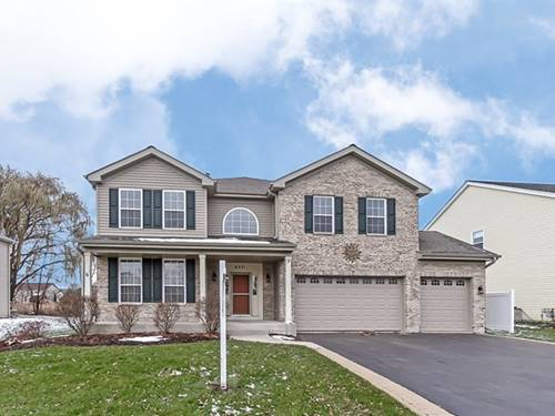6531 Pine Hollow, Carpentersville, IL 60110
