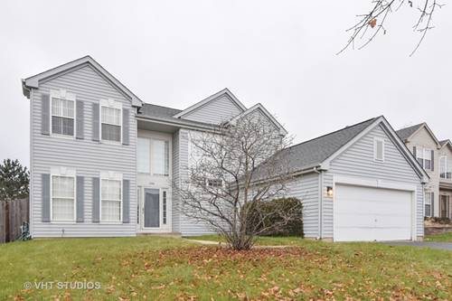 236 Norwich, Bartlett, IL 60103