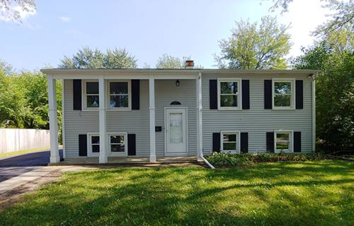307 Greenbrier, Vernon Hills, IL 60061