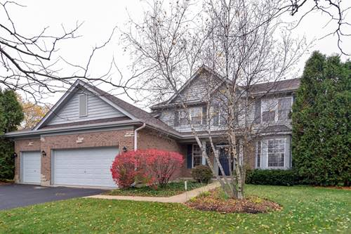 27 S Chestnut, Hawthorn Woods, IL 60047