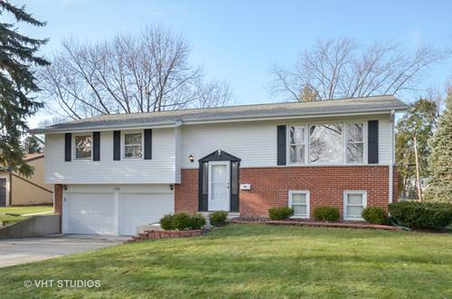 1726 E Rosehill, Arlington Heights, IL 60004