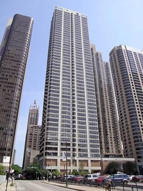 400 E Ohio Unit 4802, Chicago, IL 60611 Streeterville