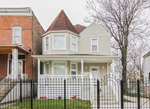 630 N Lockwood, Chicago, IL 60644