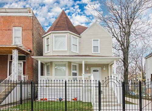 630 N Lockwood, Chicago, IL 60644