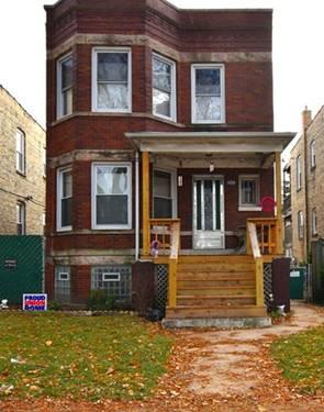 5115 W Pensacola Unit 1, Chicago, IL 60641
