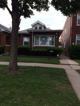7230 S Indiana, Chicago, IL 60619