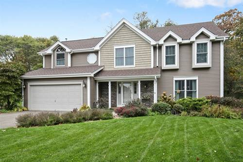 414 Timbers, St. Charles, IL 60174