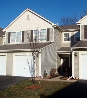 1268 Brookdale, Carpentersville, IL 60110