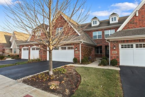 2121 Washington, Northbrook, IL 60062