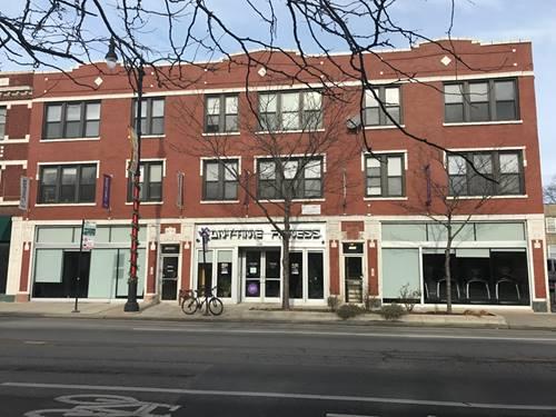 1348 W Devon Unit 2, Chicago, IL 60660 Edgewater