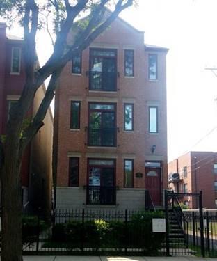 4312 S St Lawrence Unit 3, Chicago, IL 60653