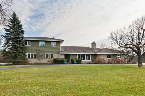 2707 Mavor, Highland Park, IL 60035