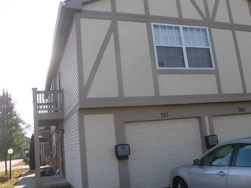 321 Westwood, Vernon Hills, IL 60061