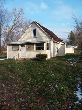 101 Edgewood, Crystal Lake, IL 60014