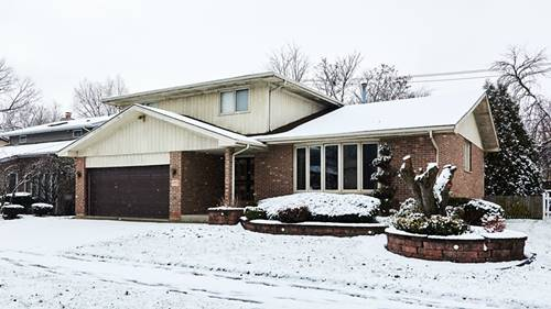 9752 S Beverly, Chicago, IL 60643