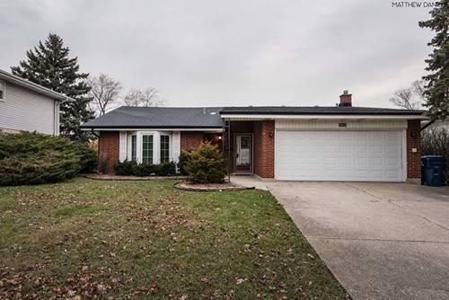 8822 Nida, Hickory Hills, IL 60457