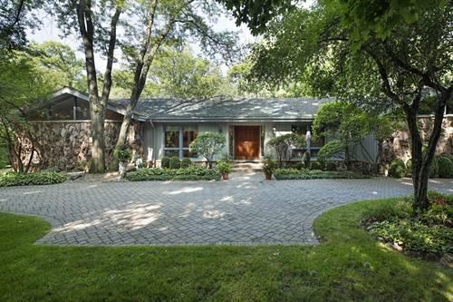 1576 Tara, Lake Forest, IL 60045