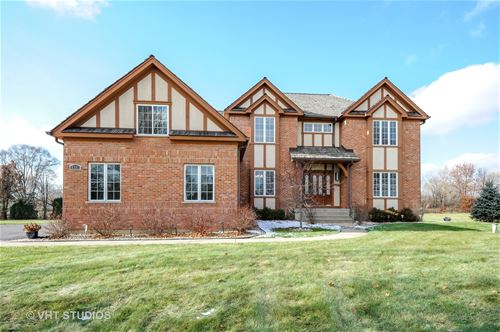 8301 Carriage, Spring Grove, IL 60081