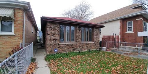 3808 N Richmond, Chicago, IL 60618