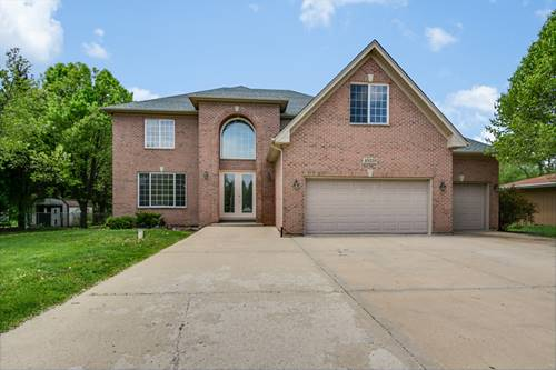 4N210 Rt 59, West Chicago, IL 60185