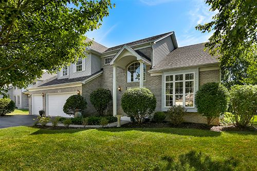 5340 Sand Lily, Naperville, IL 60564