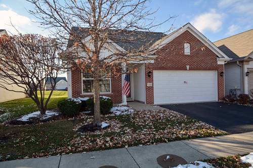 13253 Poplar, Huntley, IL 60142