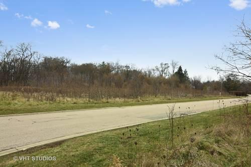 22566 N Evergreen, Kildeer, IL 60047
